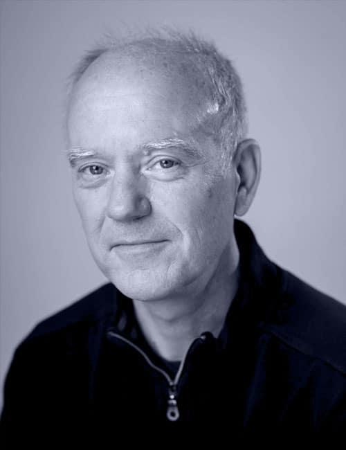 Christos Kotsis
