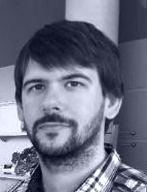 Daniel Lázaro Iglesias