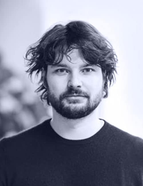 David-Kaltschmidt
