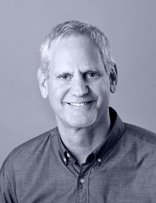 Even Kaplan - CEO, InfluxData
