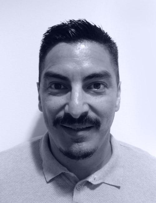 Herminio Vazquez