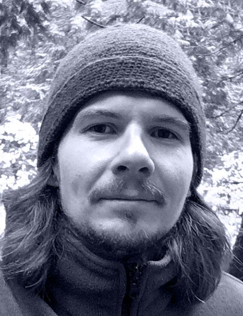Jacob Marble, InfluxData