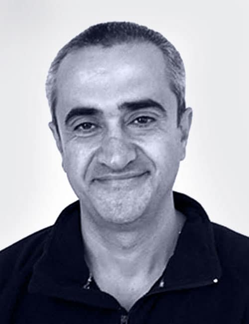 Luca Deri