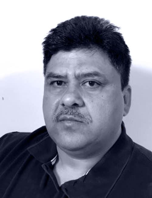 Rajeev Tomer | Enterprise Data Architect at Capital One