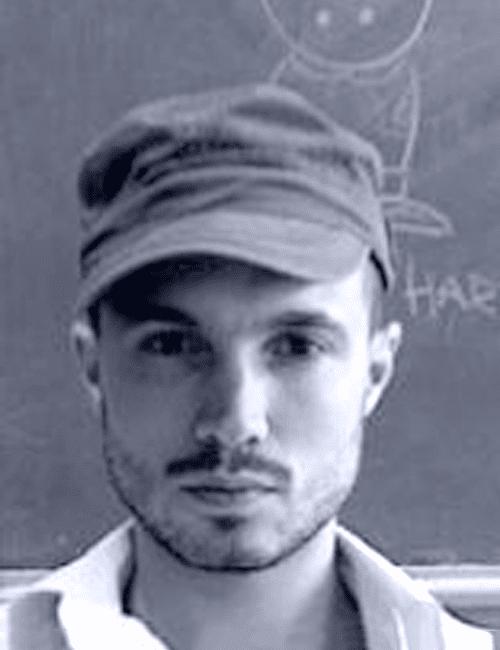 Richard Laskey, Senior Software Engineer at Wayfair